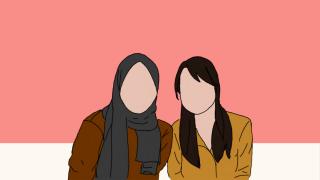 Mi&Yo's Podcast
